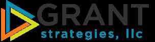 Grant Strategies LLC Logo